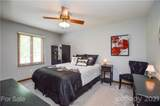 5408 Carving Tree Drive - Photo 24