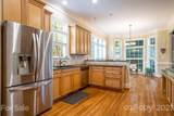 18608 Town Harbour Road - Photo 11