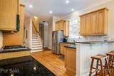 18608 Town Harbour Road - Photo 12