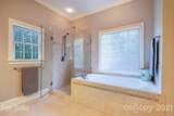 18608 Town Harbour Road - Photo 18