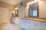 18608 Town Harbour Road - Photo 19