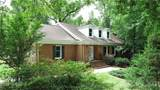 606 Moores Drive - Photo 1