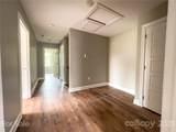 1003 12th Avenue Drive - Photo 43