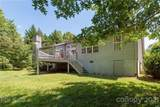 3 Tall Pines Road - Photo 27