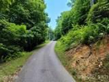 000 Arrowhead Lane - Photo 2