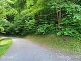 000 Arrowhead Lane - Photo 3