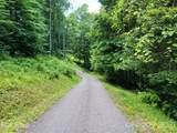 000 Arrowhead Lane - Photo 5