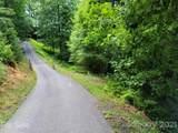 000 Arrowhead Lane - Photo 6