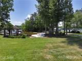 4453 River Oaks Road - Photo 1