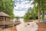4453 River Oaks Road - Photo 6