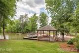 4453 River Oaks Road - Photo 7