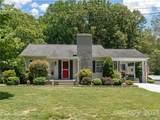 628 Oak Grove Road - Photo 2