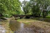 151 Bridgewater Drive - Photo 35