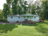 75 & 77 Luther Road - Photo 2