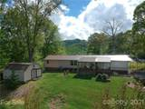 75 & 77 Luther Road - Photo 12