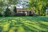5401 Valley Forge Road - Photo 2