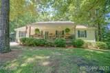 649 Roxboro Drive - Photo 2