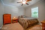 649 Roxboro Drive - Photo 25