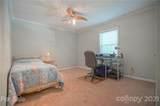 649 Roxboro Drive - Photo 29