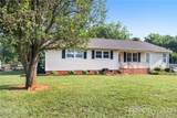 5702 Griffith Road - Photo 3