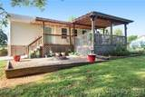 5702 Griffith Road - Photo 32