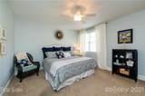 6041 Arundale Lane - Photo 14