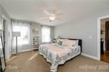 6041 Arundale Lane - Photo 25