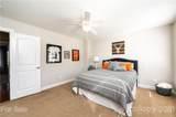 6041 Arundale Lane - Photo 28