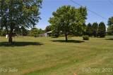 329 Little Farm Road - Photo 20