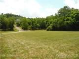 1753 Saddle Creek Road - Photo 28