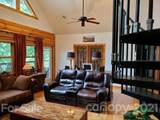 1253 Forest Drive - Photo 11