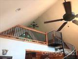1253 Forest Drive - Photo 14