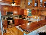 1253 Forest Drive - Photo 15