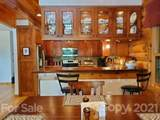 1253 Forest Drive - Photo 16