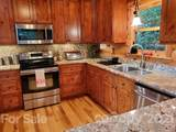 1253 Forest Drive - Photo 17