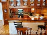 1253 Forest Drive - Photo 21