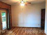 1253 Forest Drive - Photo 32