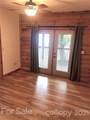 1253 Forest Drive - Photo 33
