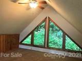 1253 Forest Drive - Photo 34