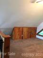 1253 Forest Drive - Photo 35