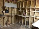 1253 Forest Drive - Photo 44