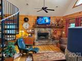 1253 Forest Drive - Photo 9