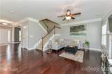 1708 Laurel Hill Drive - Photo 12