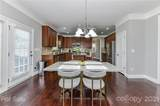 1708 Laurel Hill Drive - Photo 21