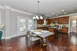 1708 Laurel Hill Drive - Photo 22
