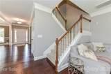 1708 Laurel Hill Drive - Photo 25