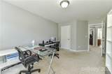 1708 Laurel Hill Drive - Photo 37
