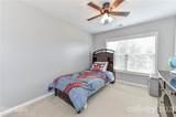 1708 Laurel Hill Drive - Photo 38
