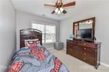 1708 Laurel Hill Drive - Photo 39