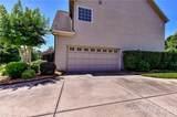 1708 Laurel Hill Drive - Photo 43